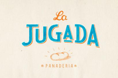 LAJUGADA-feat
