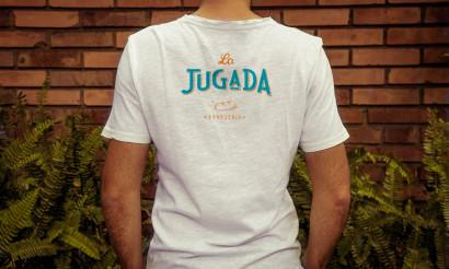 LAJUGADA5.jpg